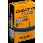 """Dviračio kamera 28"""" 700x32-47 AV Continental Light"""