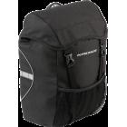 Krepšys dviračiui ant bagažinės KROSS Front bag