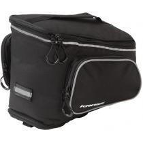 Krepšys dviračiui ant bagažinės KROSS Truck bag