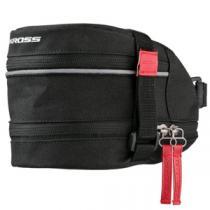 Krepšys dviračiui po balneliu KROSS Roamer saddlle bag XL